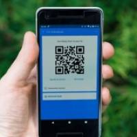NSW |  QR Codes for funeral venues including cemeteries