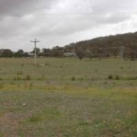 QPRC NSW | Memorial Park moves to next stage