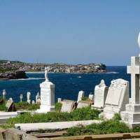Review of NSW Cemeteries and Crematoria Act