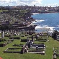 NSW | Cemeteries as State Significant Development