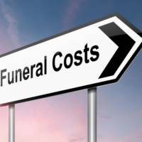 NSW | All funeral providers should be open about pricing