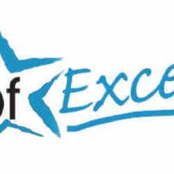 2020 Award of Excellence - Nominations Now Called