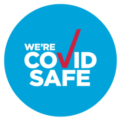 COVID-19 Safety Plan Funerals, memorial services and wakes for NSW