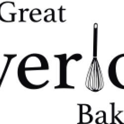The Great Everlon Bake-Off