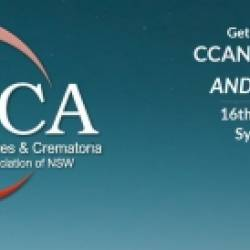 Record Numbers expected at CCANSW Conference & Trade Expo