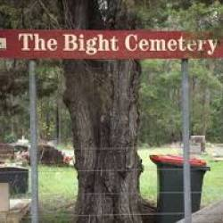 Midcoast Council to prepare policy for monument risk assessments