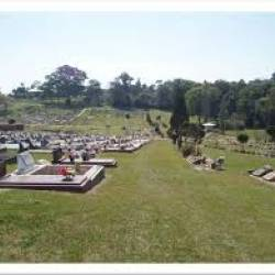NSW Council acts to have families tidy their grave areas