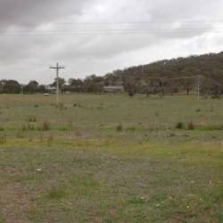 Queanbeyan Council Proposes New Memorial Park