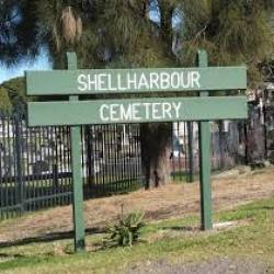 Shellharbour's cemetery policy amended in response to community concerns