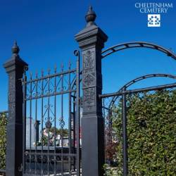 Cheltenham Cemetery, Adelaide, publishes revocation and renewal list