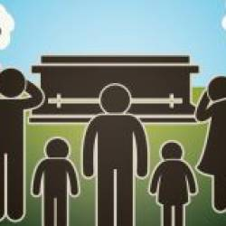 CHOICE: Funeral giant invoices for late payment fees – before you're late