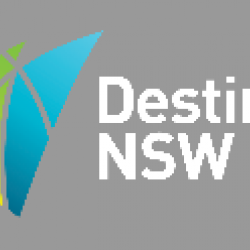 NSW: 59 Regional events receive Government funding to boost local tourism economies