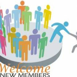 CCANSW Welcomes New Member, Waverley Council