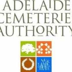 SA Government replaces most of Adelaide Cemeteries Authority Board