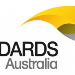 Standards Australia Committee BD-071 Information