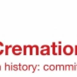 Cremation Society | January 2021 News Review