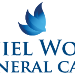 CCANSW Welcomes New Member Daniel Woods Funeral Care