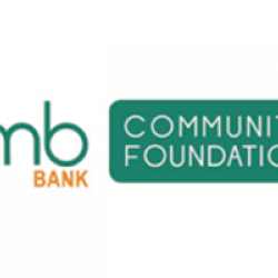 IMBbank: $600,000 available for local community projects in 2020 – Applications Closing Soon
