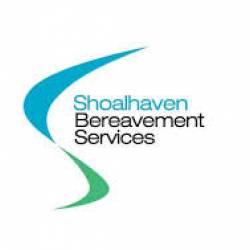 SHoalhaven City Council seeks Bereavement Services Co-ordinator