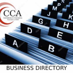 Latest Business Directory Listings