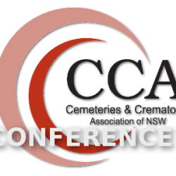 Mark Your Diary - CCANSW 2019 Conference and Trade Exhibition