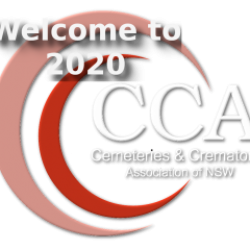 Welcome to 2020 and an update about the CCANSW website