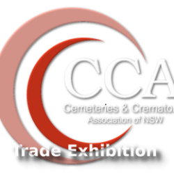 Reminder | The CCANSW 2021 Sydney Conference & Trade Exhibition only a few weeks away...
