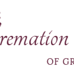 Cremation Society (UK) Newsletter