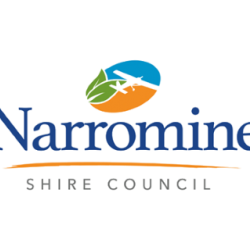 The CCANSW welcomes new member, Narromine Shire Council
