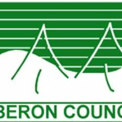 Oberon (NSW) Council places policies on public exhibition