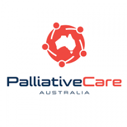 Palliative Care AU  reminds minister it also figures in aged care.