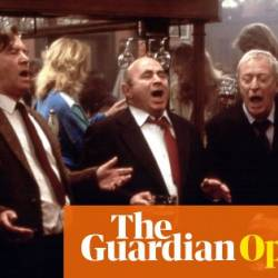 Guardian: Isn't it time to be grown up and stop saying we 'pass away'? We die, end of story