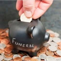 IPART| online public hearing for our review of the funerals industry is on next Thursday 29 April