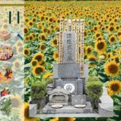 Chinese  Cemeteries  Receive 1m visitors online