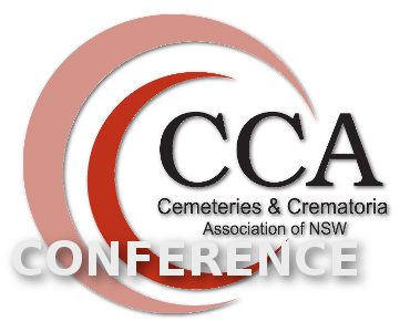 CCANSW September 2018 Conference