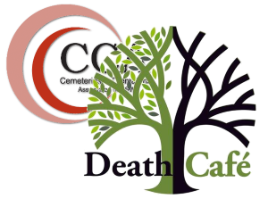 CCA NSW Logo shadow deathcafe Custom