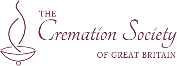 cremation-society-GB-logo