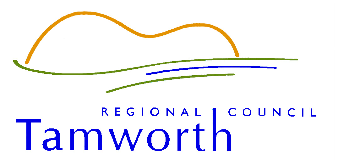 tamworth regional council 01