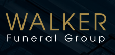 walker funeral group logo blackbg