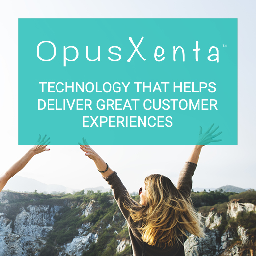 OpusXenta Customers